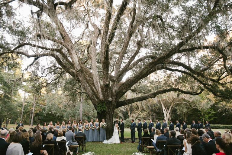 Creative Wedding Photographers Birmingham Wesley Emma
