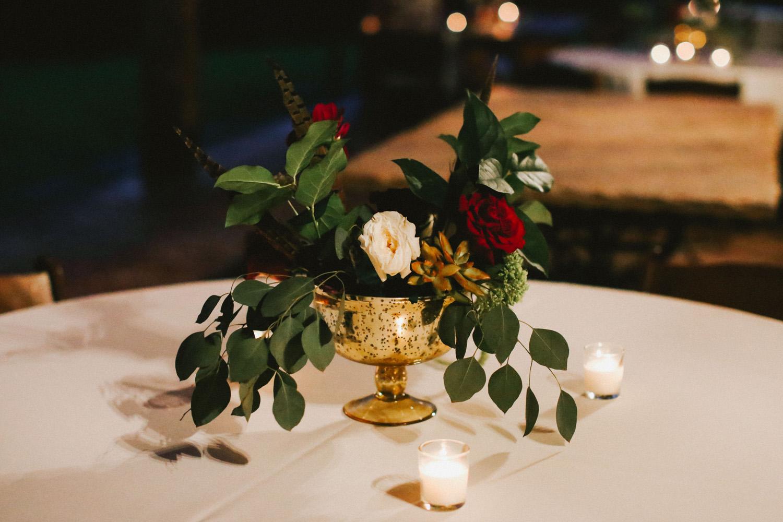 Swann Lake Stables Wedding Rainy Wedding Ideas